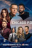Chicago PD.jpg