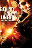 Behind Enemy LInes Axis of Evil.jpg