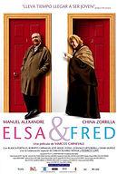 Elsa y Fred.jpg