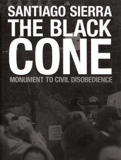 The Black Cone