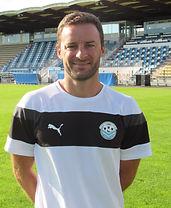 GARDEAU Franck (2).JPG