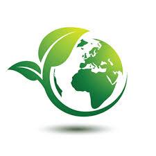 environnement .png