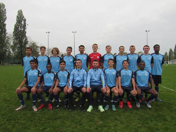 Equipe U15 R1.JPG