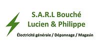 SARL_Bouché.png
