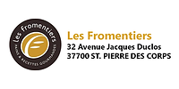 Les Fromentiers.png
