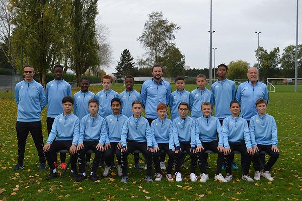 Groupe U13.JPG