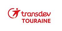 Transdev Touraine.png