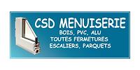 CSD Menuiserie.png
