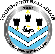 783px-Tours_FC_logo.png