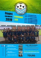 P_ASSOCIATION_TOURS FC     2018-2019 (co