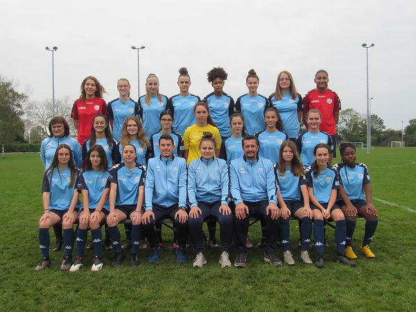 Equipe U18 R1 féminine.JPG
