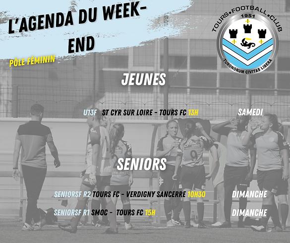 L'agenda du week-end-7.png