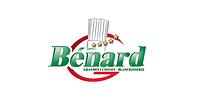 Bénard.png