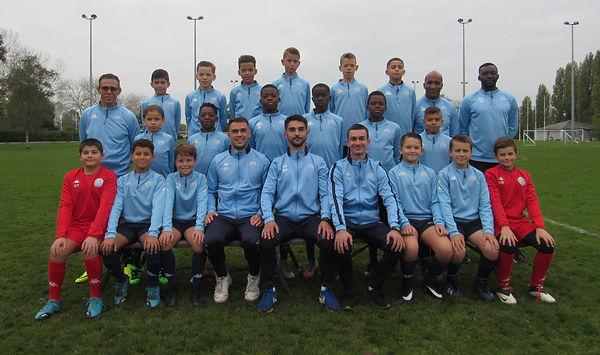 Groupe U12.JPG