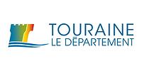 4_-_Touraine_Le_Département.png