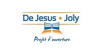 De Jesus Joly.png