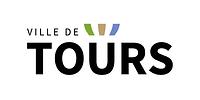 1 - Ville Tours.png
