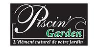 Piscin' Garden.png