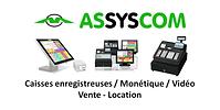 Assyscom.png
