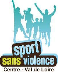 Sport sans violence 37.jpg
