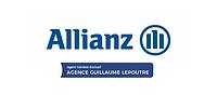 Allianz Lepoutre.png