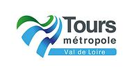 2 - Tours Métropole.png