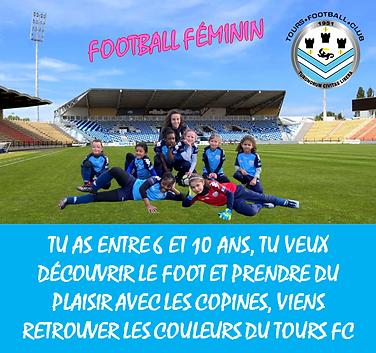 Foot_Féminin_2020-2021_-_6_à_10_ans.pn