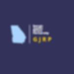 JRP logo (1).PNG