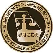 GACDL Real Logo without white background