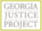 GJP-logo-web.png