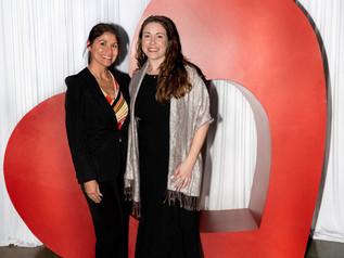 Soaring Dallas Gala Helps Make Nonprofit's Lifesaving Mission Possible
