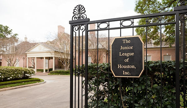 JuniorLeague OF HOUSTON.jpg