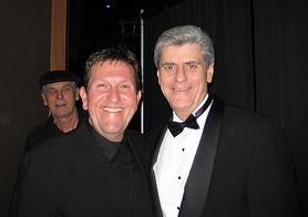 Phil Bryants Party 1-10-08 011.jpg