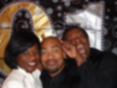 Lamond, Yolanda and John.JPG