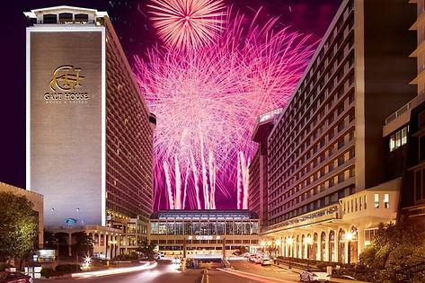 Galt Hotel Louisville.jpg