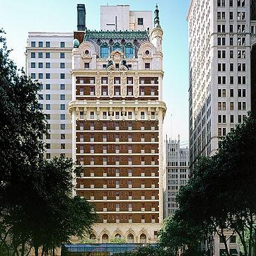 Adolphus Hotel, Dallas, TX.jpg