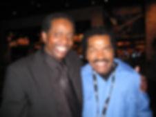 MTP After Mississippi Grammy Legacy Part