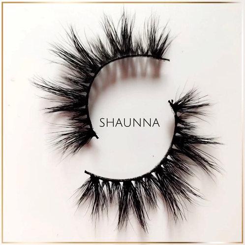 Shaunna