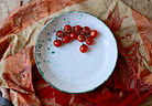 George Bronwin Ceramics