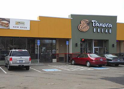 Panera - Corvallis.jpg
