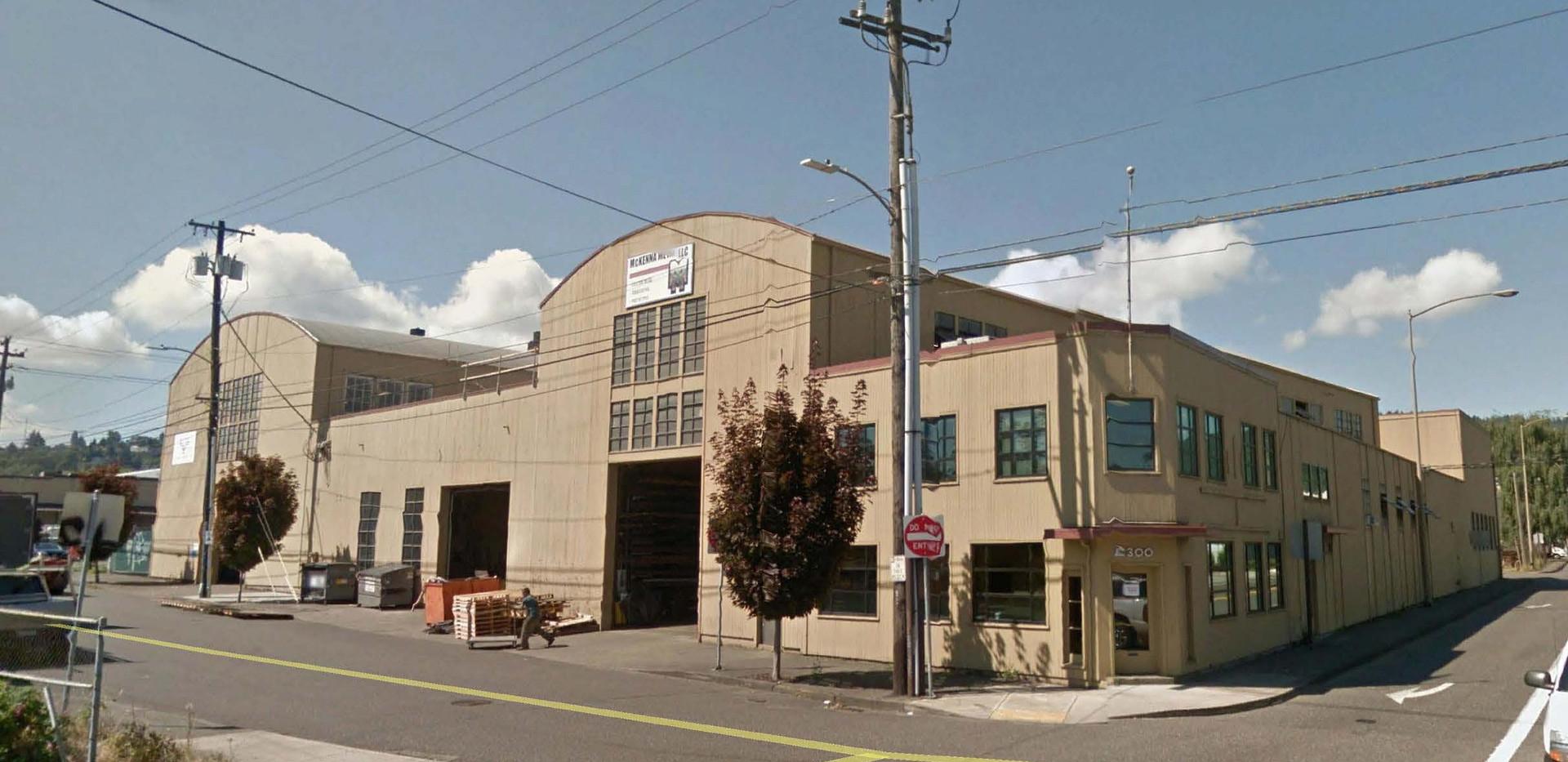Nicolai Building - Street View_edited.jp