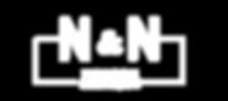 N&N logo white_edited_edited.png