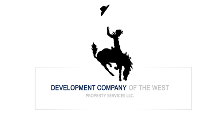 dcw logo_edited.png