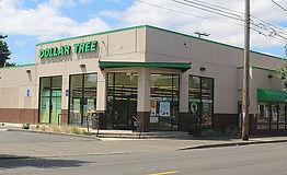 Dollar Tree Lombard.jpg