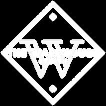 warehouselogo-final-white.png