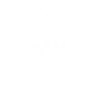 warehouselogo-white.png