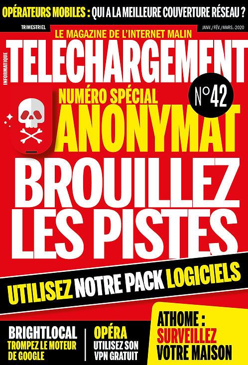 Téléchargement n°42