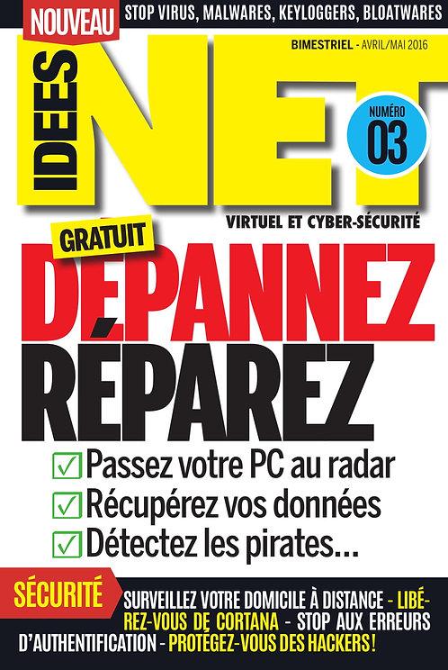 IDNET n°3