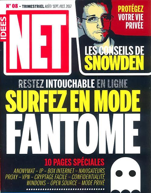 IDNET n°8