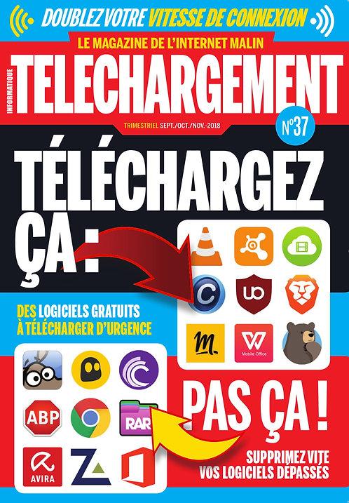 Téléchargement n°37